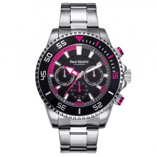 Reloj – Viceroy – Para  – 432885-57