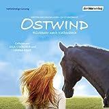 Ostwind: Rückkehr nach Kaltenbach (Ostwind 2)