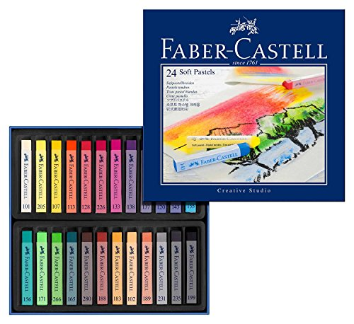 faber-castell-studio-quality-pastels-24-pieces