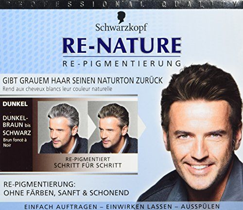 re-nature-re-pigmentierung-scuro-3-x-50-ml150ml