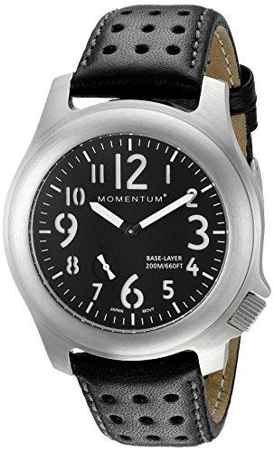 Reloj - Momentum - Para - 1M-SP76B3B