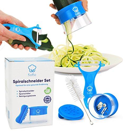 koiko-set-de-cortador-de-alimentos-en-espiral-nuevo-cortador-manual-con-pelador-y-cepillo-de-limpiez
