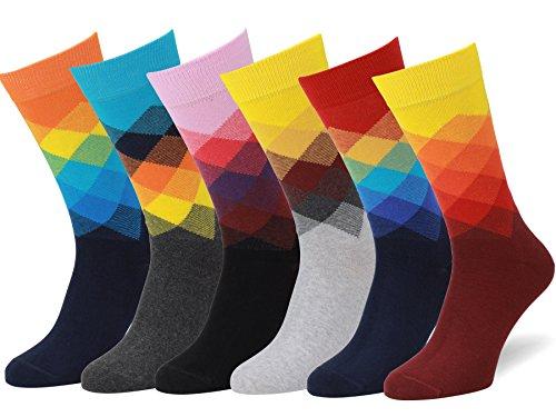 Ces six packs sont essentiellement de couleurs neutres avec des accès de couleurs vives comme le violet, le mauve, le jaune vif, l'orange « coucher de soleil », le turquoise, le bleu azur et le vert pomme. Les motifs que vous y trouverez seront paisl...