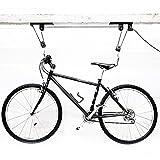 Torrex 30170 Bike Lift bis zu 20Kg Tragkraft...