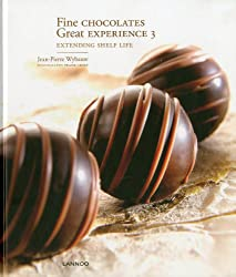Fine Chocolates: Great Experience: Extending Shelf Life