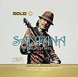 Greatest Hits (Coffret Metal 3 CD)