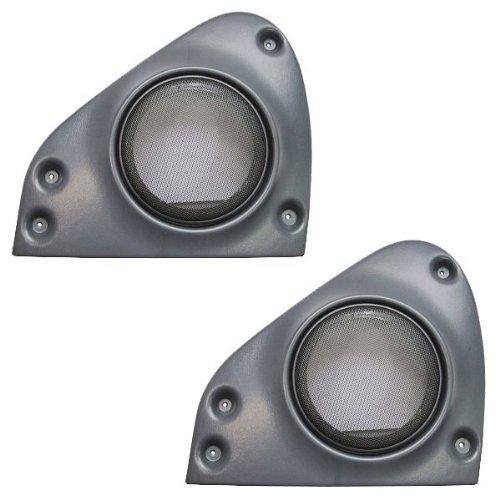 baseline-connect-adaptateur-denceinte-pour-smart-fortwo-de-haut-parleurs-165-mm-sur-porte-avant