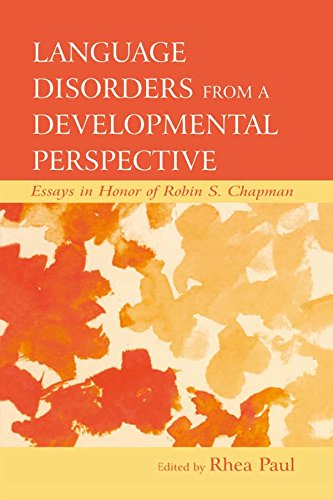 Language disorders from a developmental perspective essays in honor language disorders from a developmental perspective essays in honor of robin s chapman new directions in communication disorders research ebook rhea fandeluxe Image collections