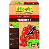 Flower 70558 - Abono orgánico tomates, 800 g