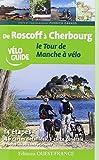 De Roscoff a Cherbourg