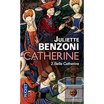 Catherine volume 2 (2)