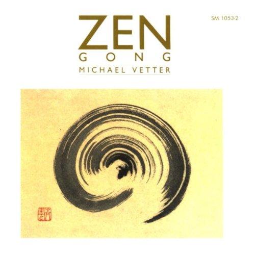 Zen - Gong