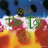 The Top (Remastered) -