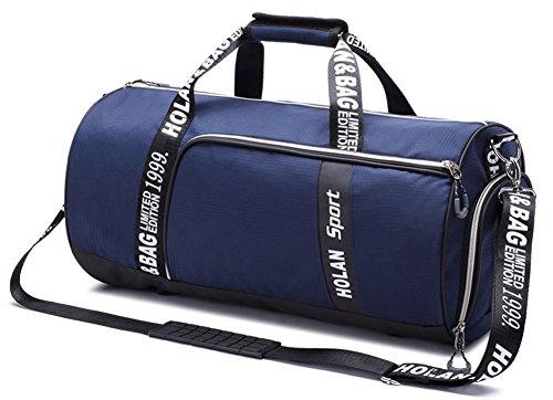 yaagle-gym-totes-sports-bag-fashion-shoudler-handle-bag-travel-luggage-polyester