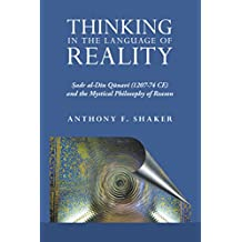 Thinking in the Language of Reality (English Edition)