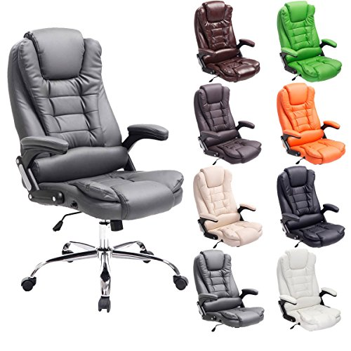 clp-design-office-desk-chair-thor-height-adjustable-office-chair-max-capacity-150-kg-high-quality-up