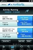 Beurer PM 250 Herzfrequenzmessung mit Smartphones, 2 in 1: Bluetooth und analoge Signalübertragung - 5