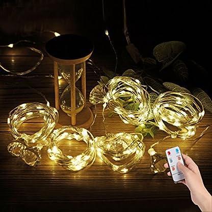 33m-300er-LED-Diamant-Lichtvorhang-Fernbedienung-Home-Dekorations-Licht-IP44-wasserfest-Kupferkabel-LED-Lichterketten-fr-Weihnachten-Deko-Party-Weihnachtsbeleuchtung-Hochzeit-usw-Warmwei