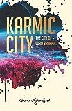 Karmic City - The City of Lord Brahma (English Edition)