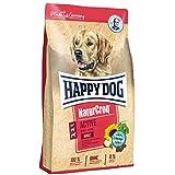 Happy Dog Premium - NaturCroq Active, 15 kg
