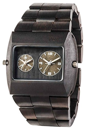 WeWood Armbanduhr WW02013 Herrenuhr