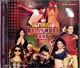 #1: My Ultimate Bollywood Party 2018