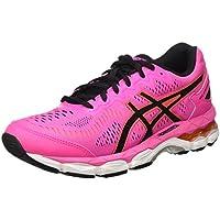 ASICS Gel-Kayano 23 GS, Zapatos Deportivos Unisex para Niños
