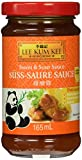 Lee Kum Kee Süß-Sauer Sauce, 165 ml