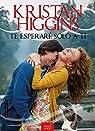 TE ESPERARÉ SOLO A TI par Higgins