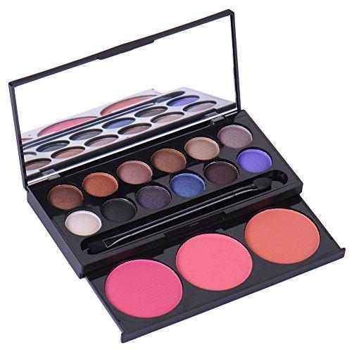 12-colores-sombra-de-ojos-rubor-de-3-colores-diamond-eye-shadowmaquillaje-ahumado