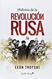 Historia de la Revoluci—n Rusa