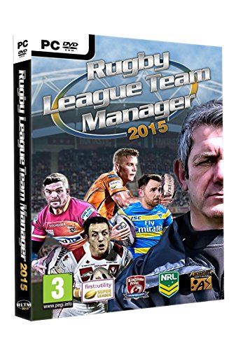 rugby-league-team-manager-2015-pc-dvd