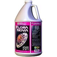 Abono / Fertilizante para Cultivo de GHE FloraNova Bloom (3,79L)