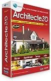 Architecte 3D gold 17