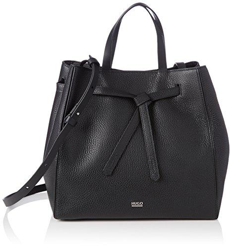 Hugo Boss Handtaschen