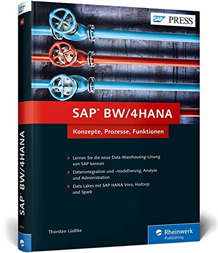 sap-bw-4hana-das-neue-sap-business-warehouse-bw