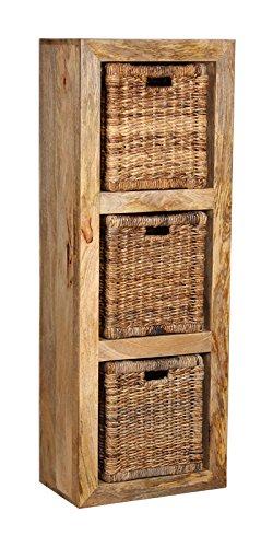 dakota-light-triple-storage-cube-with-3-rattan-baskets