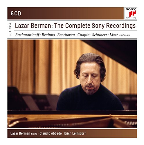 lazar-berman-the-complete-sony-recordings-coffret-6-cd