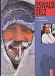 Reihe Bergabenteuer: Mit Eispickel und Stethoskop