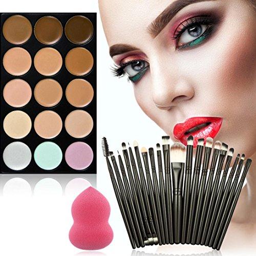 vovotrade-15-colores-ocultador-20-cepillo-del-maquillaje-borla-para-empolvarsecolor-h