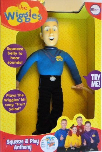 the-wiggles-anthony-squeeze-play-talking-singing-14-inch-plush-doll-by-wicked-cool-toys