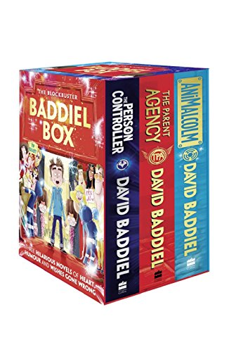 the-blockbuster-baddiel-box-the-parent-agency-the-person-controller-animalcolm
