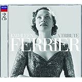Kathleen Ferrier - A Tribute (2 CDs)