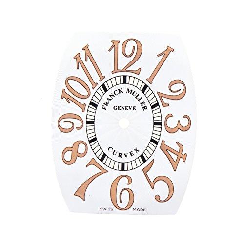 franck-muller-5852-qz-rel-d-cintree-curvex-36-x-29-mm-silber-herren-armbanduhr-zifferblatt