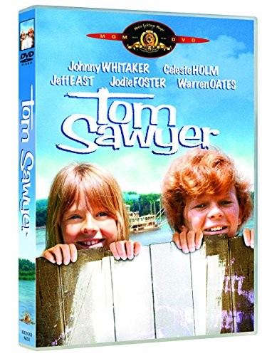 las-aventuras-de-tom-sawyer-dvd