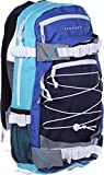Forvert Ice Louis 25 L Rucksack Backpack multicolor 8 blue