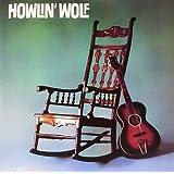 Howlin' Wolf [VINYL]