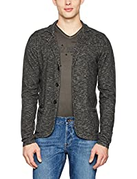 GUESS JEANS - M62R05Z1AC0 - HOMME
