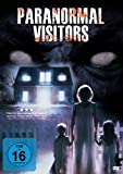 Paranormal Visitors kostenlos online stream