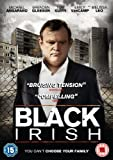 Black Irish [DVD]
